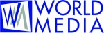Logo WM JPG