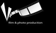 Logo_VegaFilmStudio2