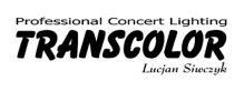 logo-transcolor